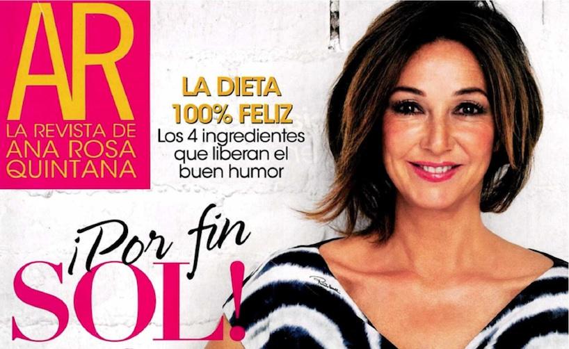 Prensa Tacha Junio