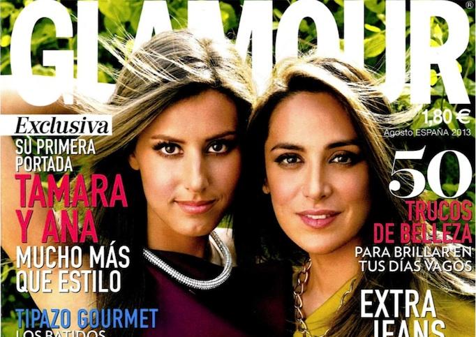 Prensa Tacha Agosto