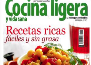 Prensa tacha Nov