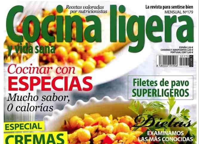 Prensa Tacha en Julio