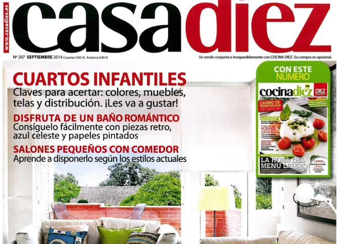 Prensa Septiembre Tacha