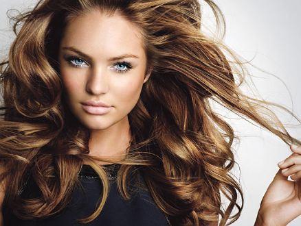 cuidado-cabello-tacha