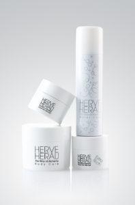 vHerve-Herau-productos-belleza
