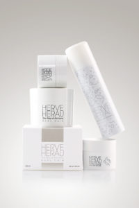 Herve-Herau-productos-belleza-Tacha
