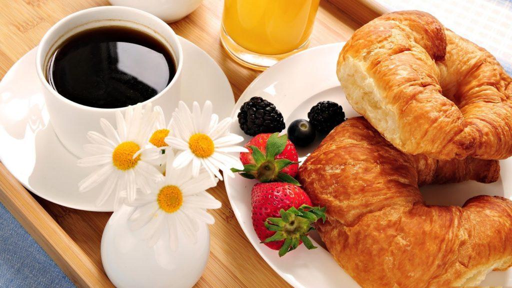 desayuno-tacha