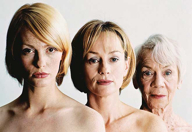 menopausia-1-tacha-beauty