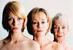 menopausia-tacha-beauty