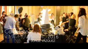 backstage-desfile-jorge-vazquez-tacha