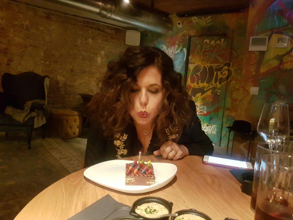 cumpleaños Natalia