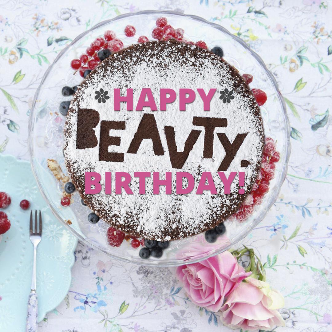 aniversario-beauty-tacha-celebremos-la-belleza