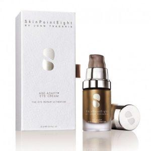 Belleza Facial - Age Adapt eye cream