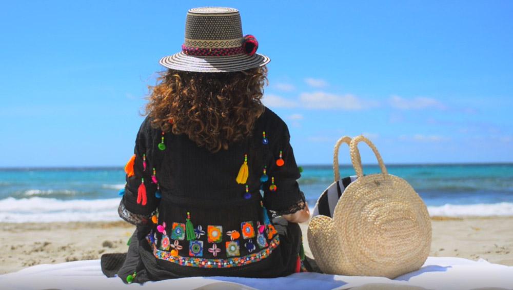 Cómo proteger la piel y el cabello del sol