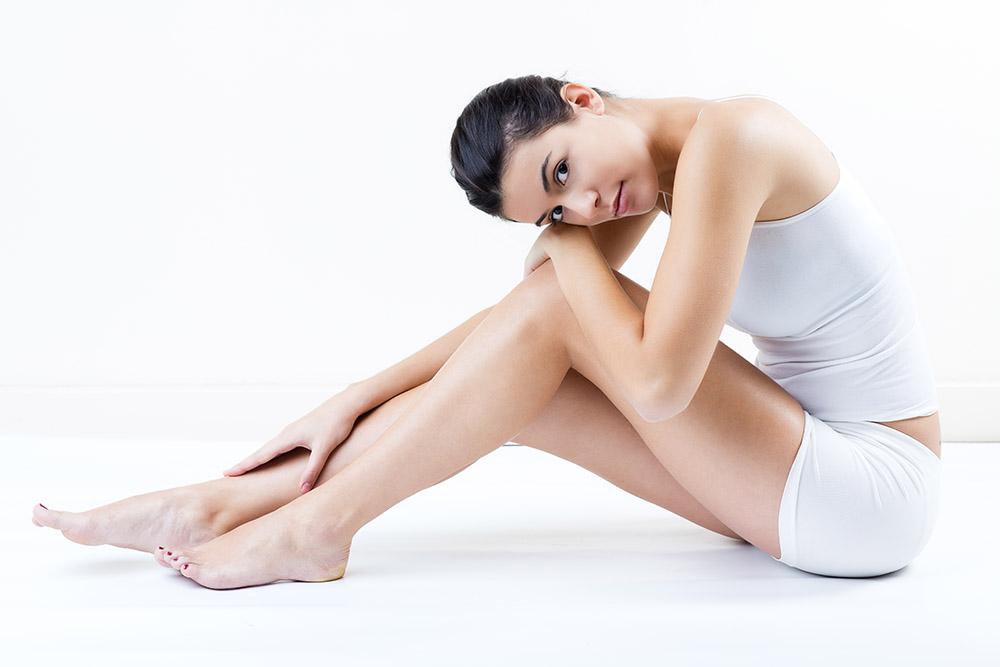 Unidad Dermoestética Tacha