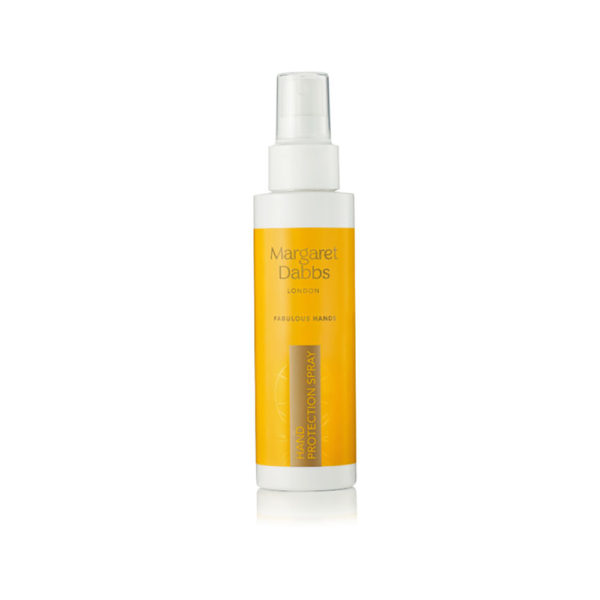 SPF 30 SUN DEFENCE FOR HANDS 100ML