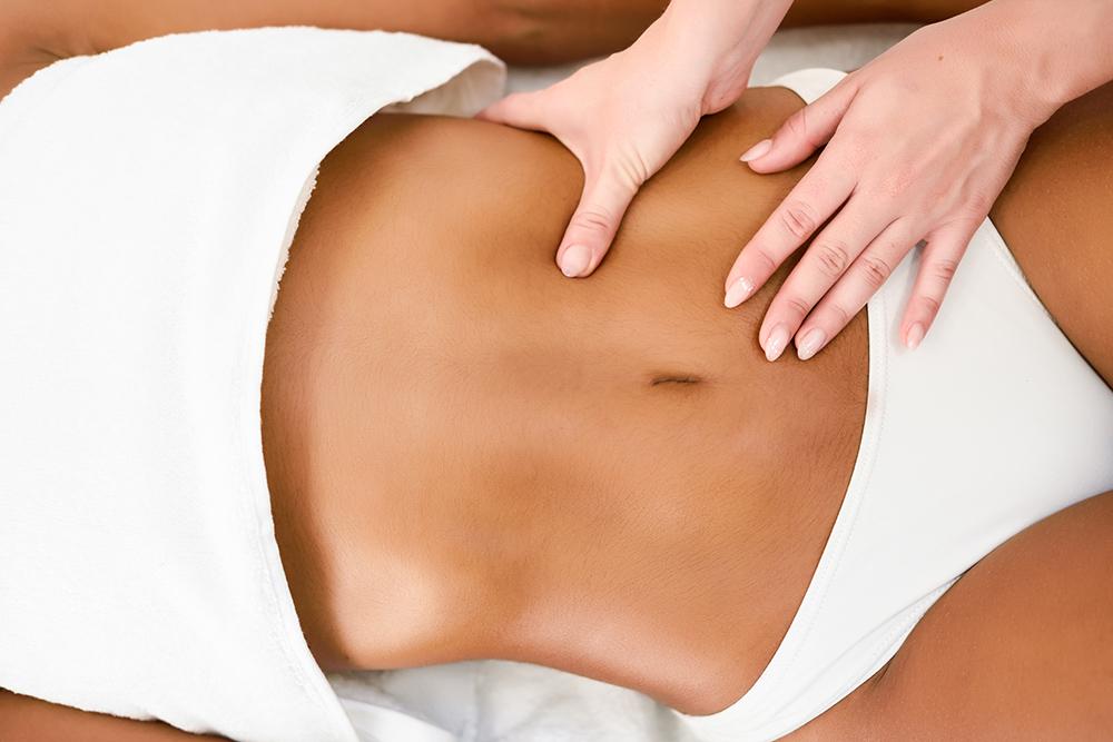 nuevos tratamientos corporales
