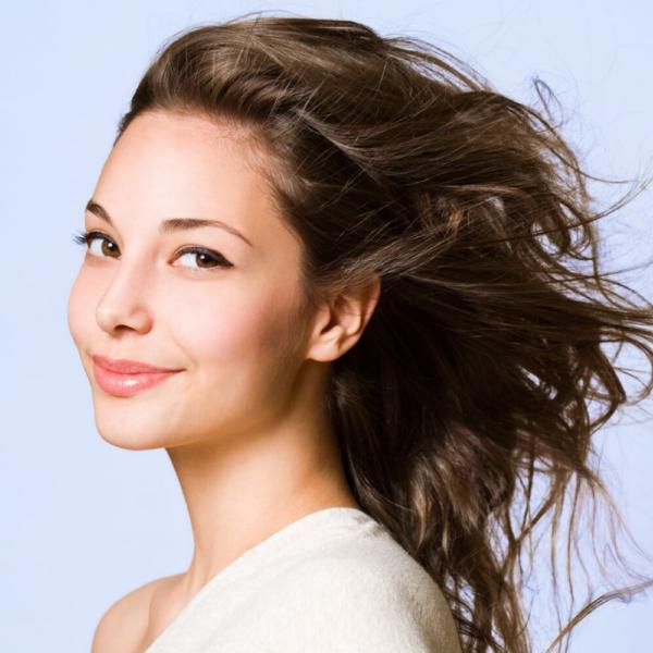 25 pasos a la belleza