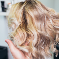 Cómo cuidar tu cabello en verano: palabra de estilista - Peinado