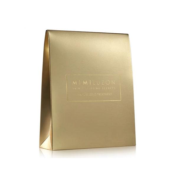 24k-pure-gold-one-treatment-2.jpg