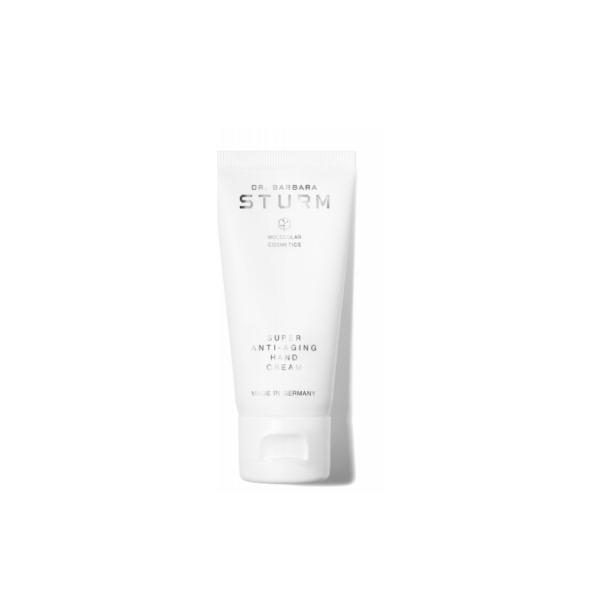 super anti-aging hand cream min