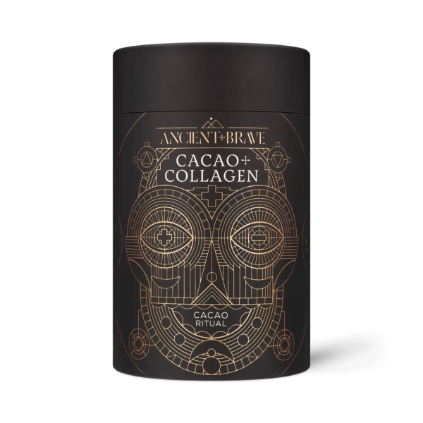 cacao-collagen-front.png