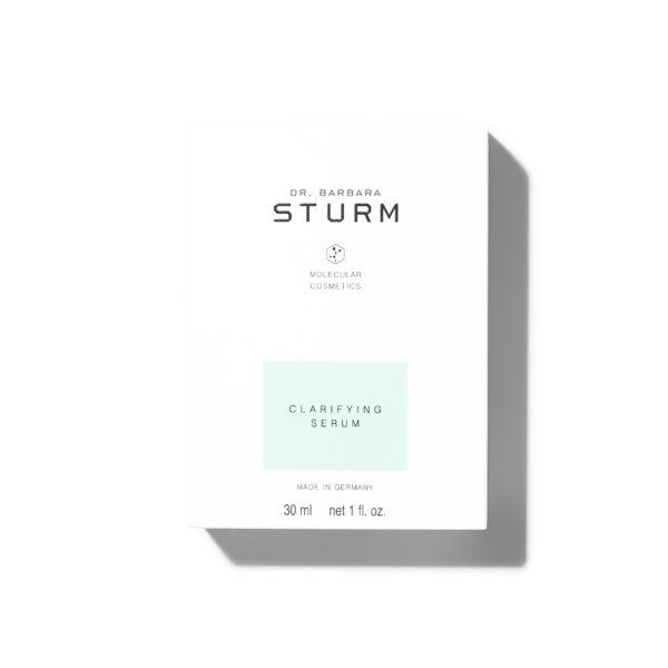 clarifying-serum_box-1.jpg