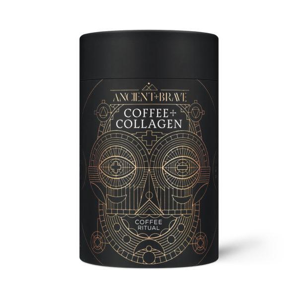coffee-collagen-front.jpg