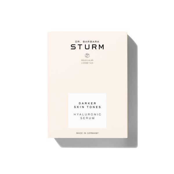 darker-skin-tones_hyaluronic-serum-box-1.jpg