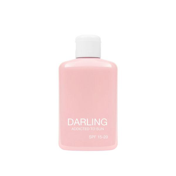 darling_medium_protection-150ml-1.jpg