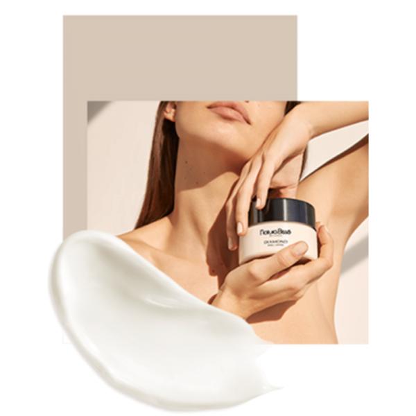 diamond-body-cream-200ml