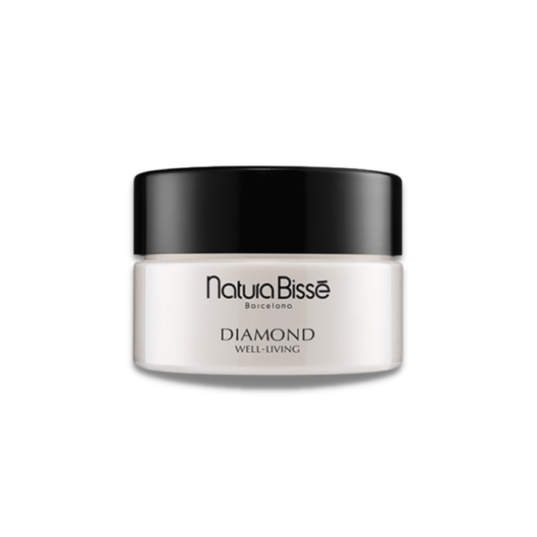 diamond-body-cream