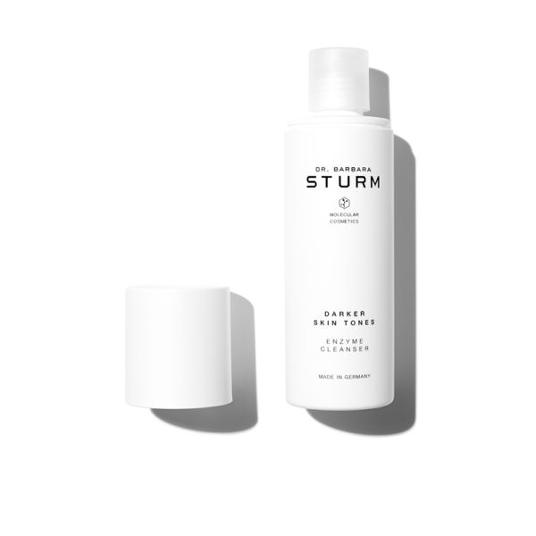 dst_-_enzyme_cleanser