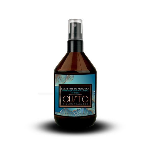envase-secretos-de-menorca-250-ml
