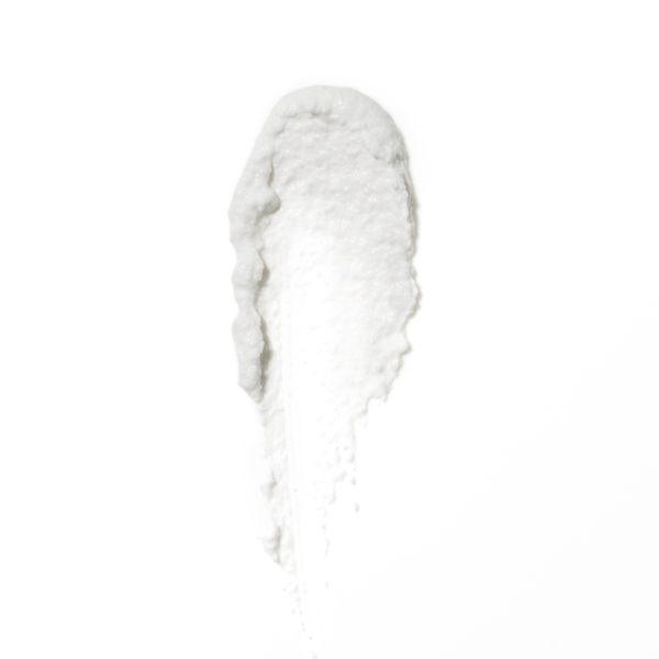 enzyme-cleanser-spill-2-1.jpg