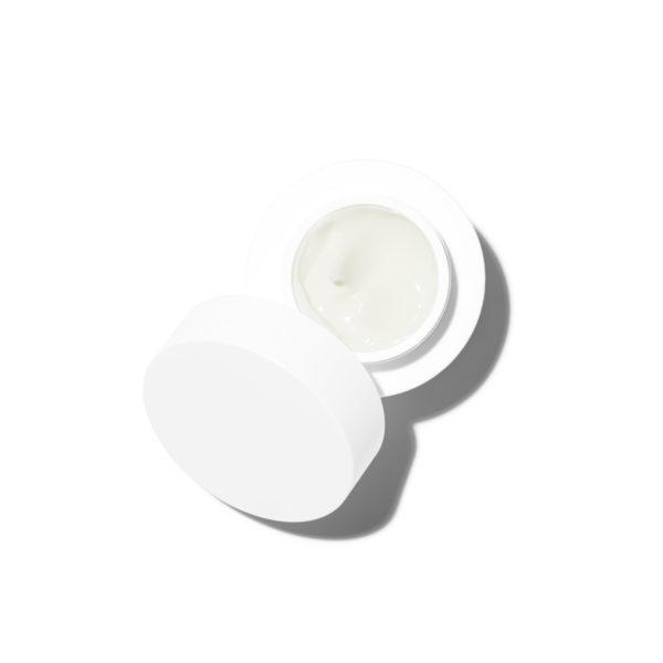 face-cream-200ml-2.jpg