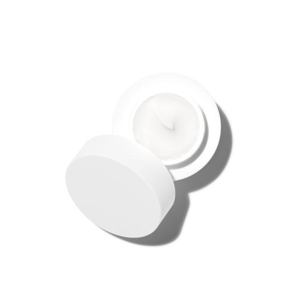 face-cream-light-above