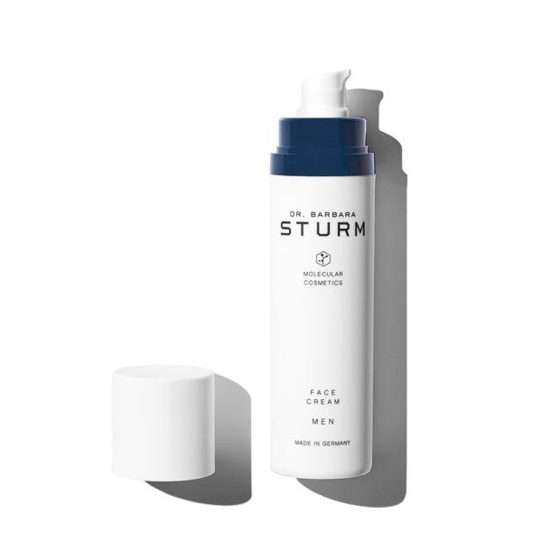 face-cream-men-bottle-and-lid.jpg