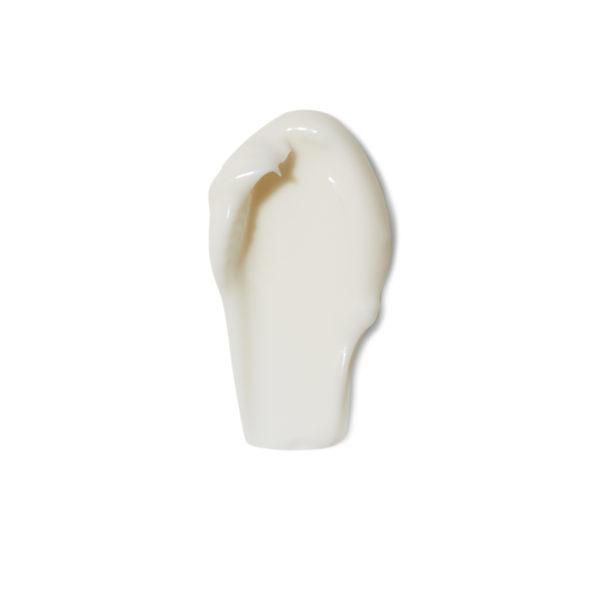 face-cream-rich-spill-5-2.jpg