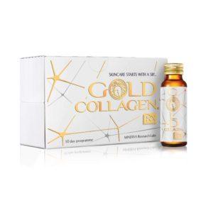 gold-collagen-rx-2.jpg