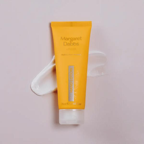 hand-lotion-fabulous-cream