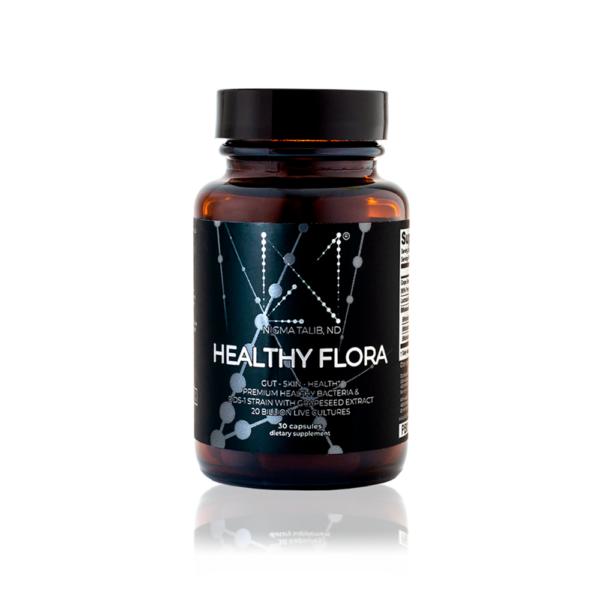 healthy-flora-jpg-1-1.png
