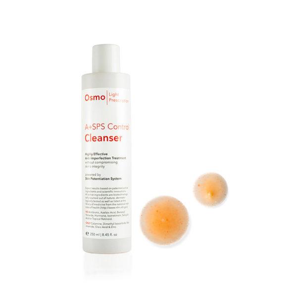 kit-osmolight-acne-cleanser-textura-2.jpg
