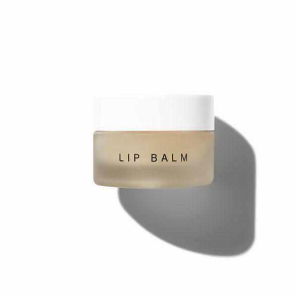 lip-balm-front-1.jpg