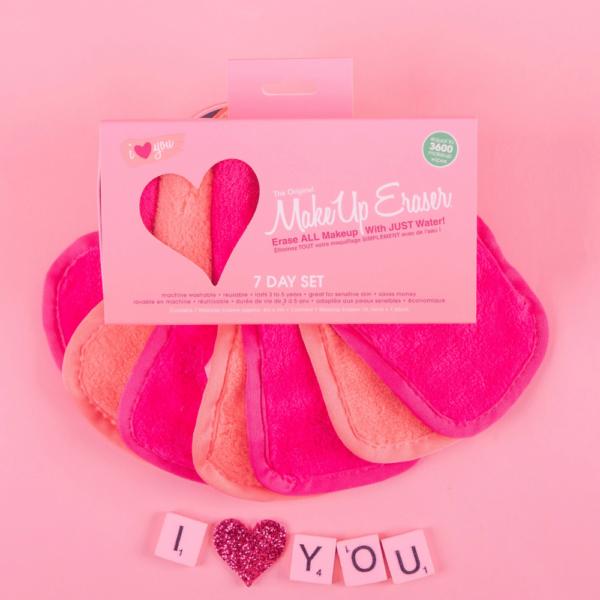 makeup-eraser-i-love-you