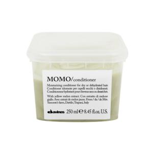 momo-conditioner-1.png