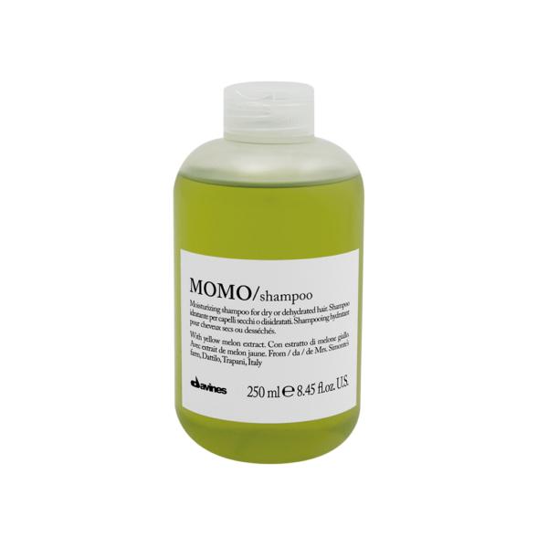 momo-shampoo-1.png
