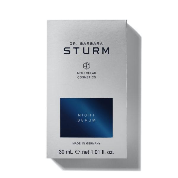 night-serum-_box-594x841-2.jpg