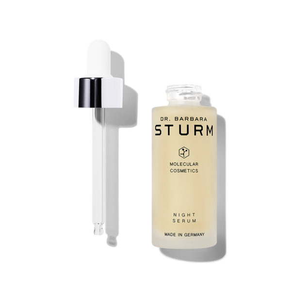 night-serum-bottle_no_lid-pipet-594x841-2.jpg