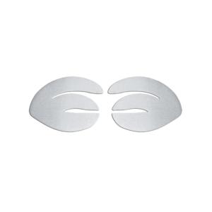 platinum-stem-cell-eye-mask-4x8g