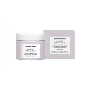 remedy-defense-cream-60ml-2.jpg