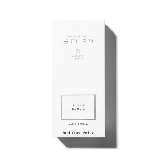 scalp-serum-box_594x841-1.jpg
